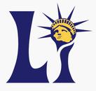 Libertariánský institut